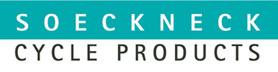Soeckneck GmbH